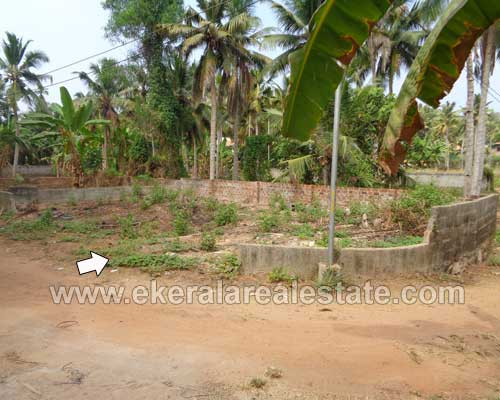 Kerala real estate pongumoodu land for sale pongumoodu for Land for sale in kerala